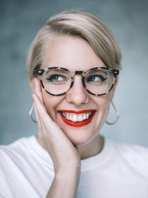 Emma Gannon Thumbnail